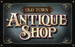 antiqueshop1_blue.jpg
